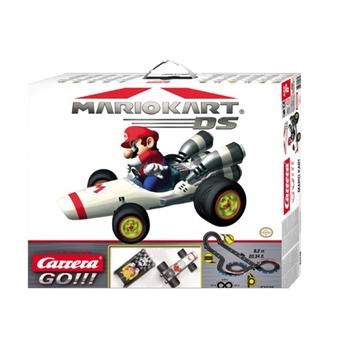 Carrera Toys 62038 pista giocattolo