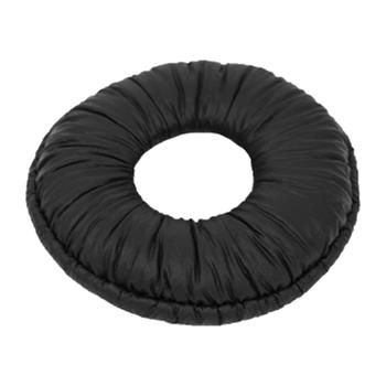 Jabra 0473-279 cuscinetto per auricolari Nero