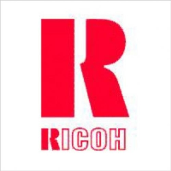 Ricoh Type K Staple Refill 15000 punti
