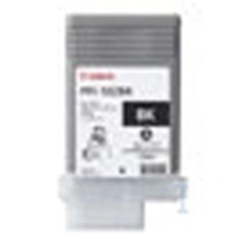 CANON PFI-102 MBK IPF500/600/700