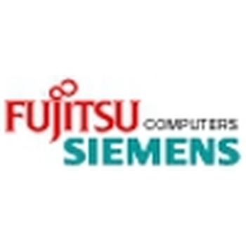 Fujitsu Power Cord, 1.8m Grigio 1,8 m