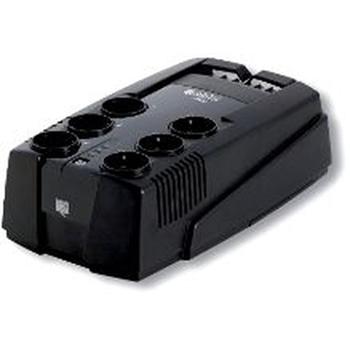 Riello iPlug 600VA gruppo di continuità (UPS) 360 W