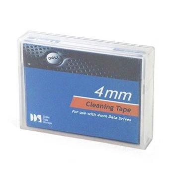 DELL 440-10494 cassetta di pulizia