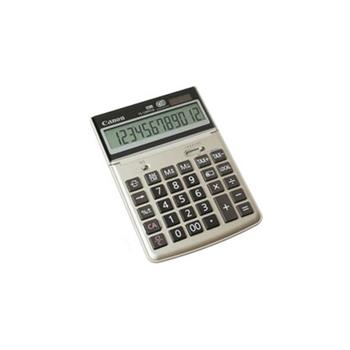Canon TS-1200TCG calcolatrice Scrivania
