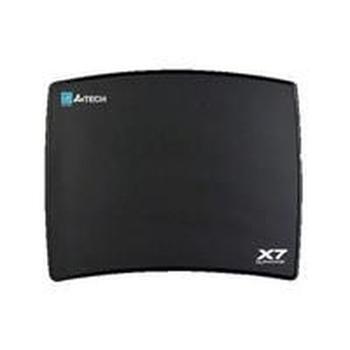A4-TECH A4TPAD33458 Mouse Pad A4Tech XGame X7-200MP