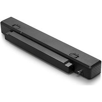 Printer Brother Acc rechargable Accu PJ-600 Series / Li-Ion