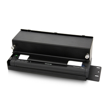 Brother PA-CM-500 kit di fissaggio