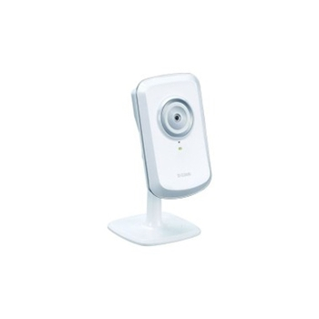 D-Link Camera Wireless Home Network DCS-930L/E