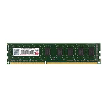 TRANSCEND 512MX64 DDR3-1600 CL11