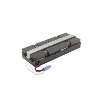 APC RBC31 batteria UPS Acido piombo (VRLA)