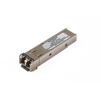 NETGEAR 1000BASE SX SFP GBIC