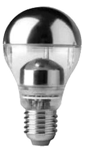 lmp led e27 megaman classic spez 5w ww2800k kopfspiegellampe ciampistore. Black Bedroom Furniture Sets. Home Design Ideas